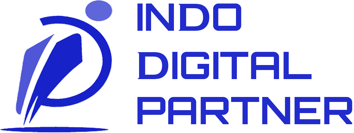 PT Indo Digital Partner